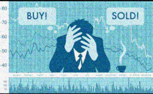 What NOT to do in Forex trading