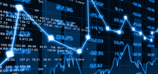 a guide to cfd nyse 1 325x152 - The Trading Strategies Pitfall