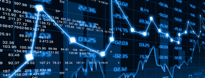 a guide to cfd nyse 1 - The Trading Strategies Pitfall