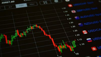 Practical Tips for Trading Strategies That You Can Use Starting Today
