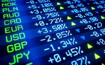 Ruthless CFD NYSE Strategies Exploited