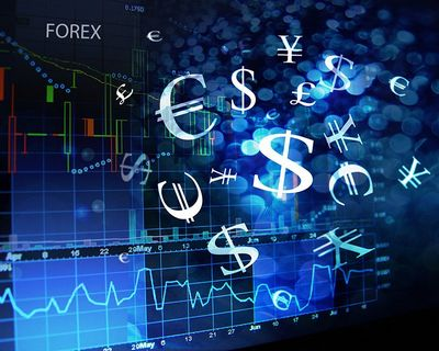 The Absolute Best System to Use for Trading Strategies Unveiled