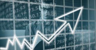 the dos and donts of global stock indexes 1 325x170 - The Hidden Gem of CFD NYSE