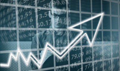 the dos and donts of global stock indexes 1 - The Hidden Gem of CFD NYSE
