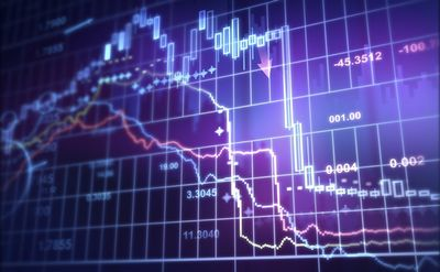 What Pros Aren't Saying About Trading Strategies and How This Affects You