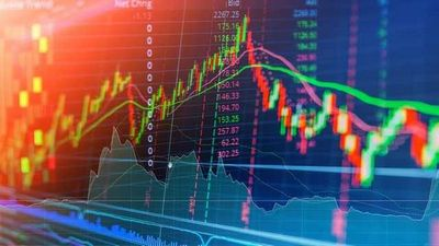 why absolutely everybody is talking about global stock indexes 2 - The Secrets of Trading Strategies Revealed