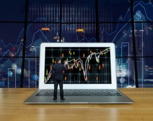 GettyImages 588570312 5bf3145246e0fb0051270306 300x236 - What Everybody Is Saying About Trading Strategies