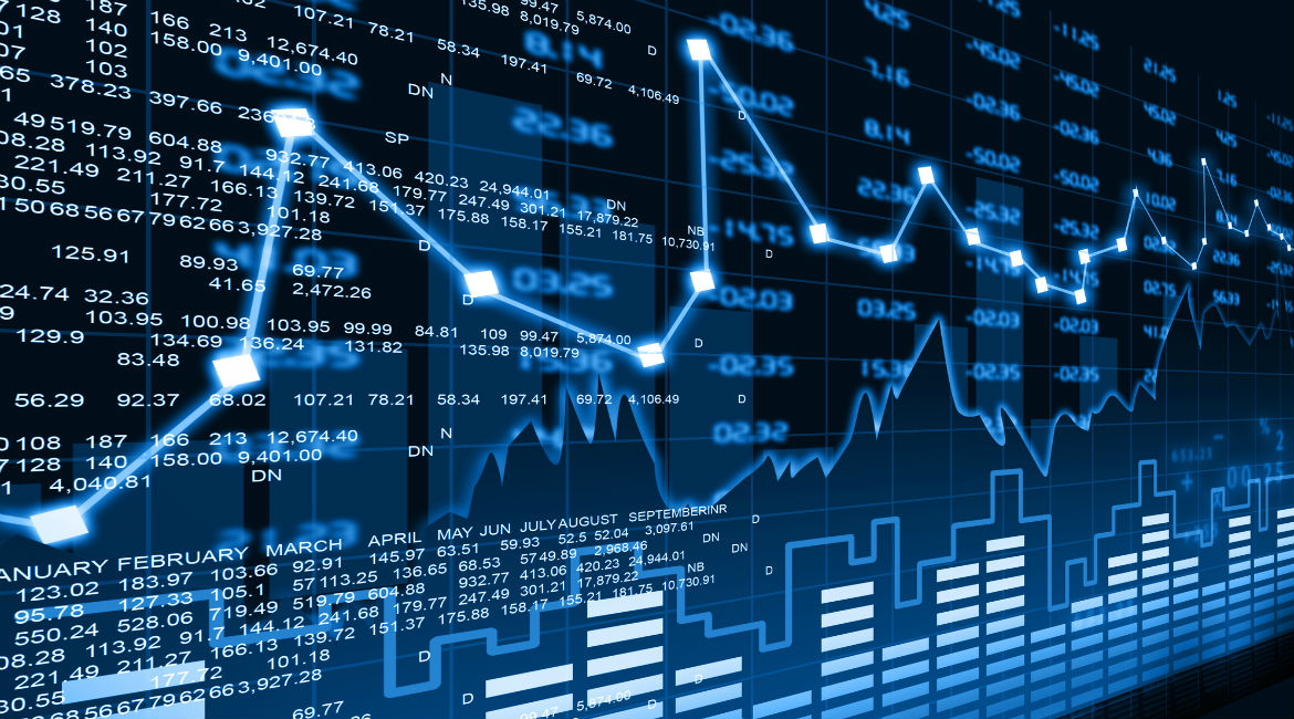 Global Forex Markets  - What Everybody Is Saying About Trading Strategies
