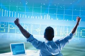 images 6 - What Everybody Else Does When It Comes to CFD NYSE and What You Should Be Doing Different