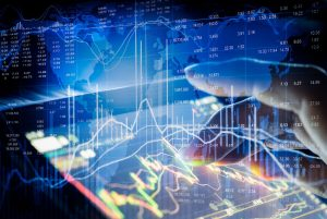 Stock market indicator 300x201 - Why Is the Stock Markets An Advantage to Forex Traders?