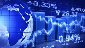 images 13 300x168 - Why Is the Stock Markets An Advantage to Forex Traders?