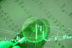 Everything you need to know anout forex